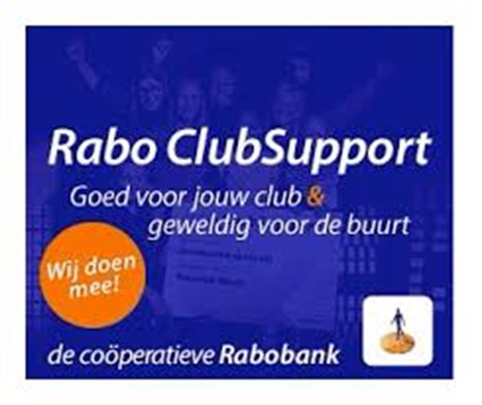 RabobankCS.jpg