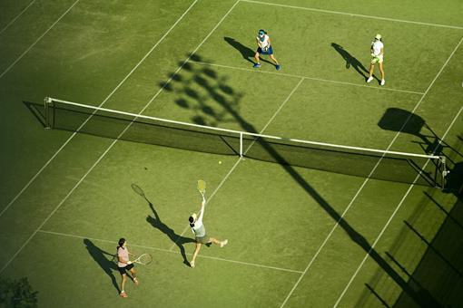 tennis-2557074_960_720.jpg