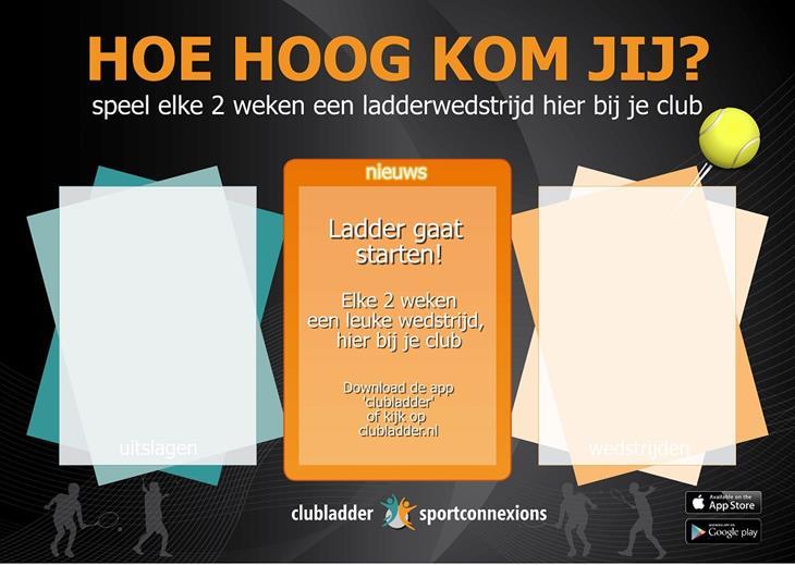 ladderBoard-tennis-nl.jpg