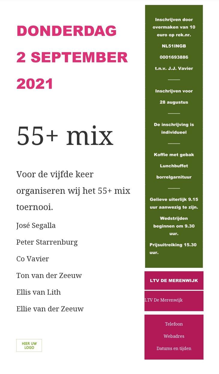 MIX-toernooi 55+ 2021.jpg