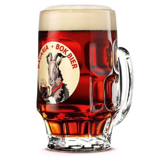 Bavaria-Hooghe-Bokbier-glas-800x800.jpg