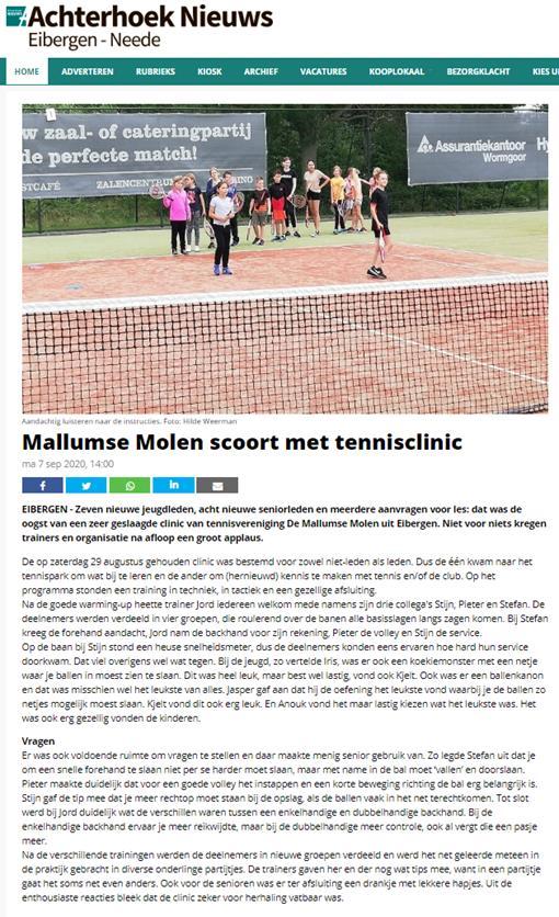 Achterhoek Nieuws - TennisClinic.png