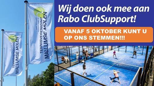 RaboClubSupport Actie 2020.jpg