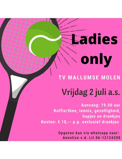 Flyer Ladies Night.jpg