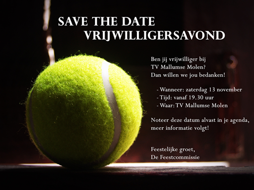 save-the-date-TVMM-vrijwilligers-2.png