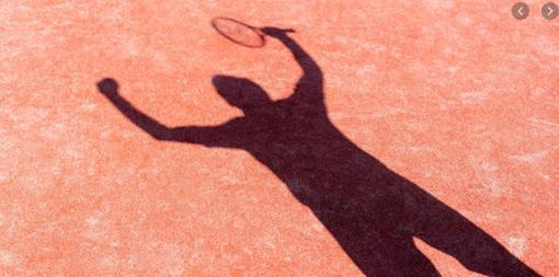blij tennisbaan open.JPG