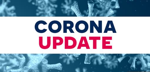 corona update .PNG