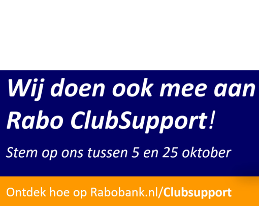 Rabobank Clubsupport.png