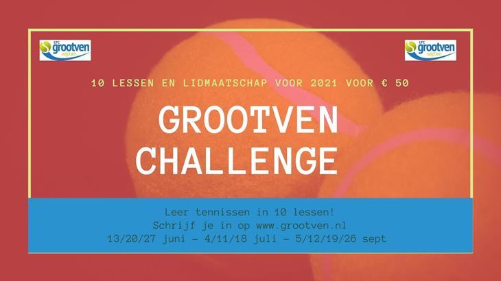 Challenge_2021.jpg
