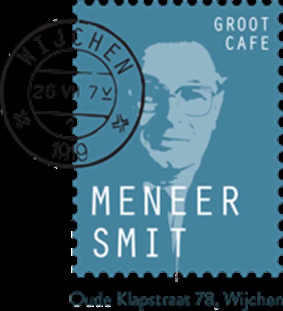 logo_meneersmit_adres_stempelwijchen-200px.png