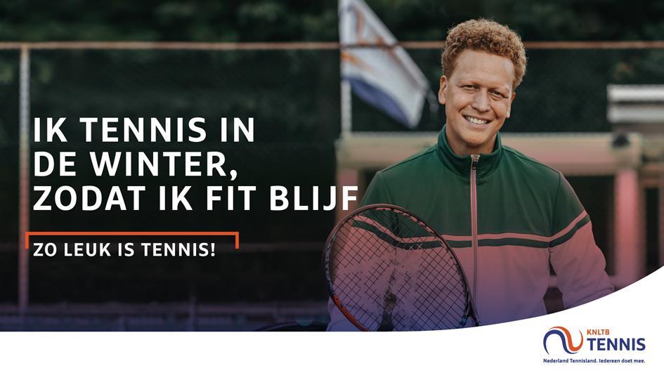 ik tennis in de winter zodat ik fit blijf.jpg