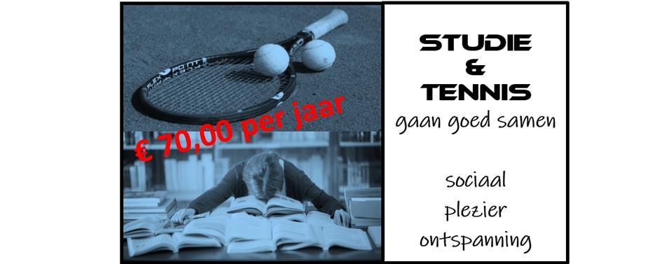 Studeren en Tennissen.jpg