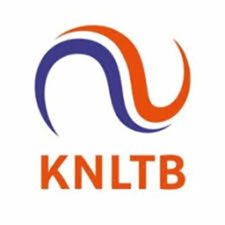 KNLTB.jpg