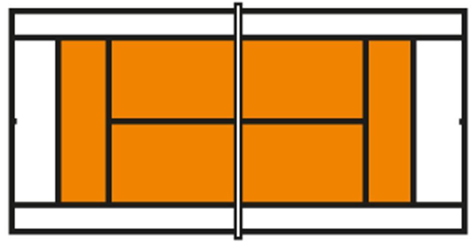 tenniskids-oranje-baan.jpg