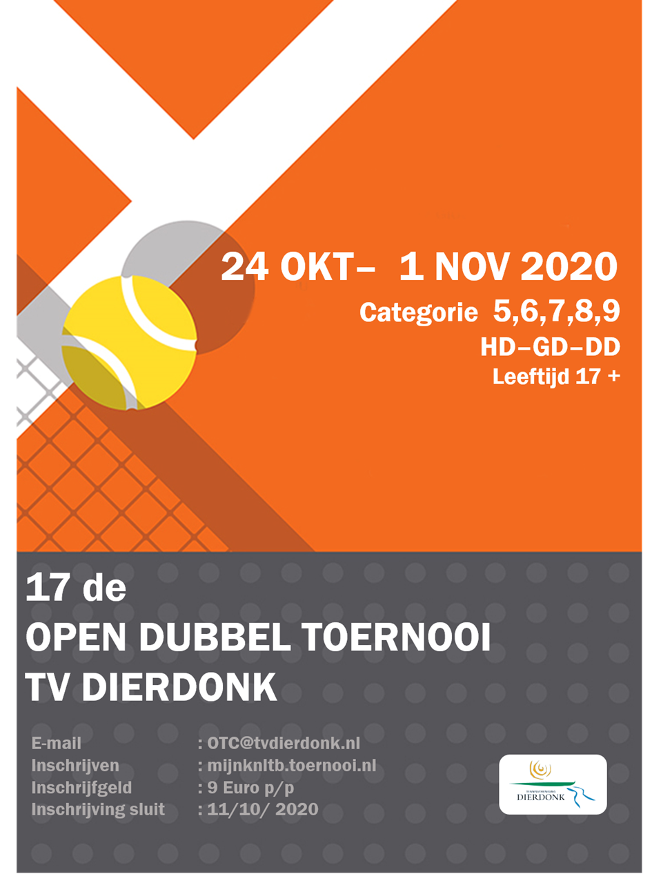 17e Open Dubbel Toernooi.png