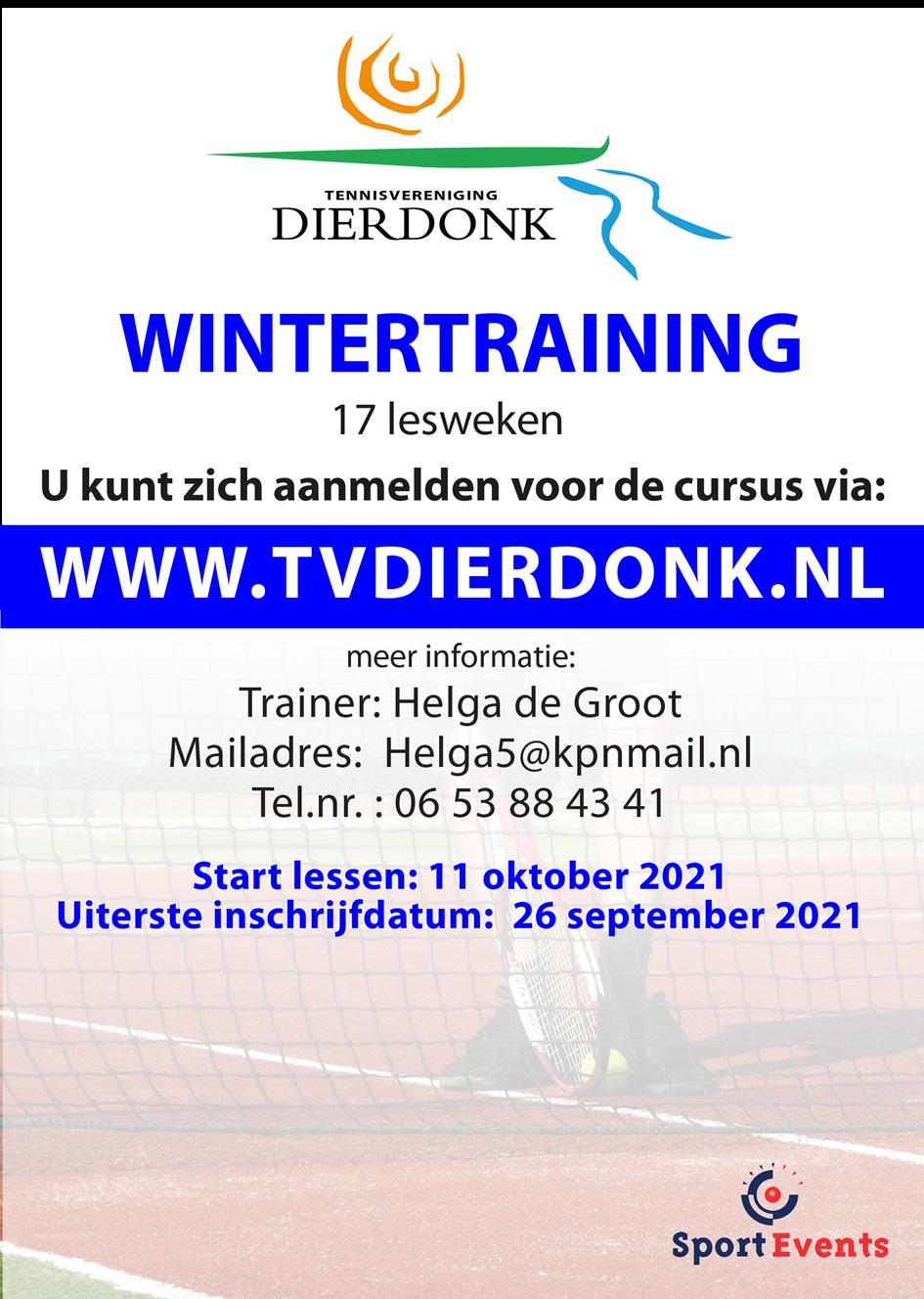 flyer winter 21-22 Dierdonk.png
