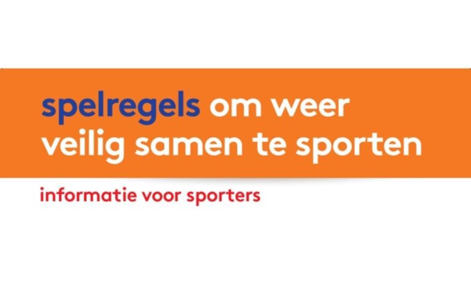 Sporters_kop_aangepast.jpg