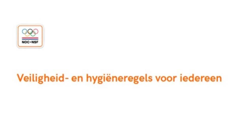 Veiligheid_hygiene_kop_aangep.jpg
