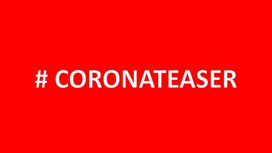 Coronateaser.jpg