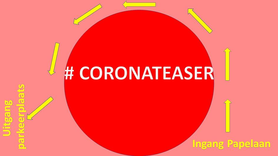 Coronateaser 2.jpg