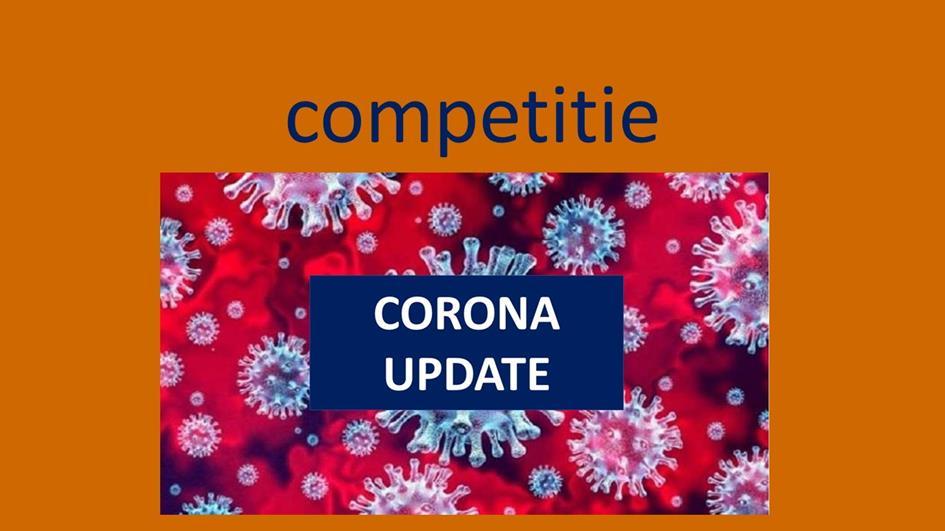 corona_updte competitie.jpg