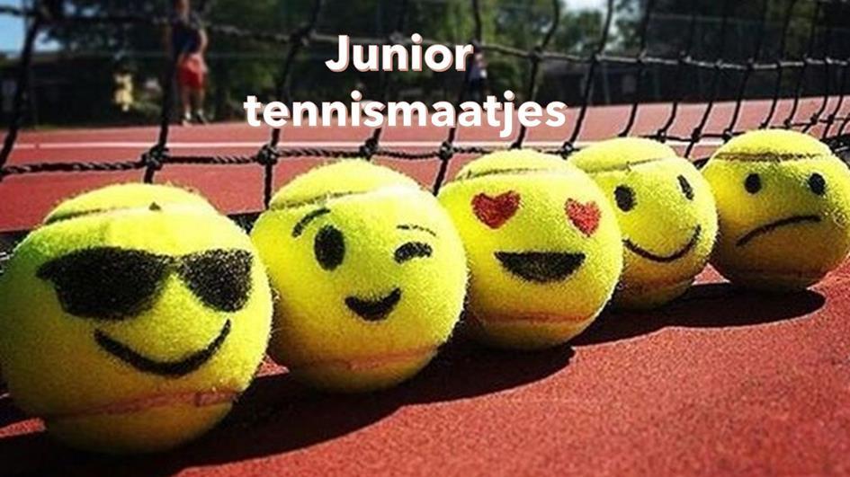 jr_tennismaatjes.jpg