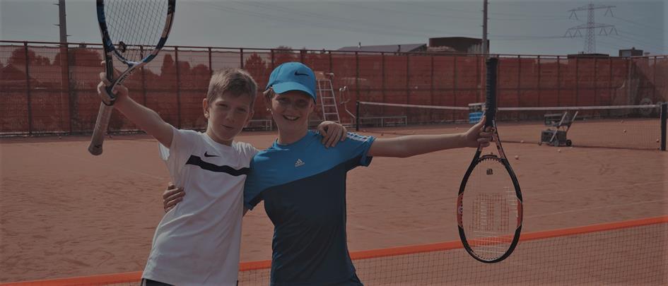 tennisles2.jpg