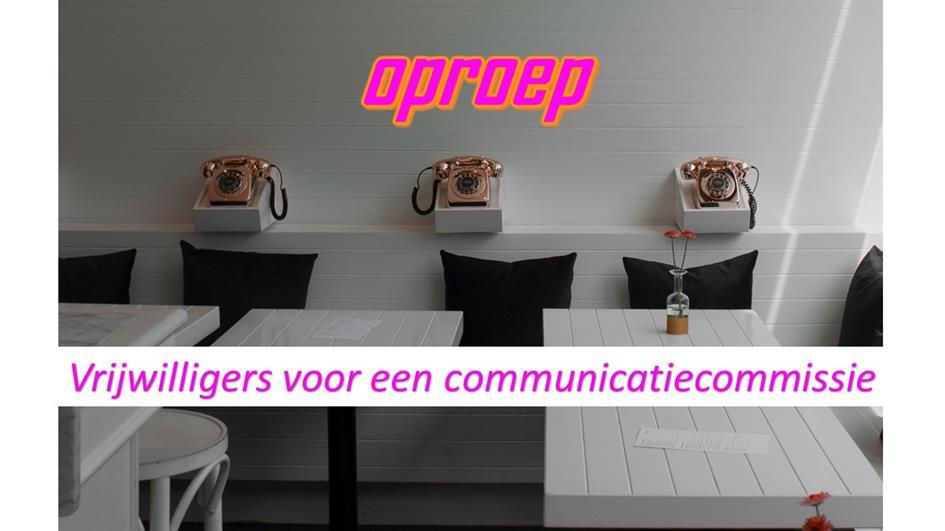 communicatiecommissie.jpg