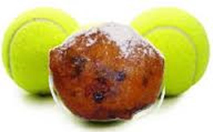 oliebol_tennisballen.jpg
