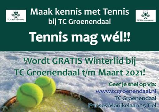 Wintertennis 2020 (Custom).jpg