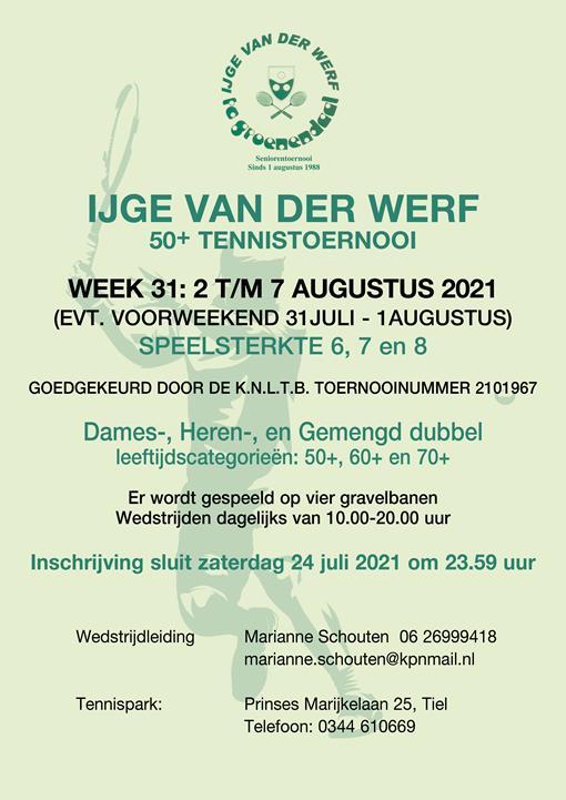 34303_BALIE_posters IJge van der Werf.jpg