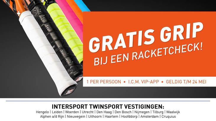 gratis-grip-bij-een-racketcheck_960x544_437671.png