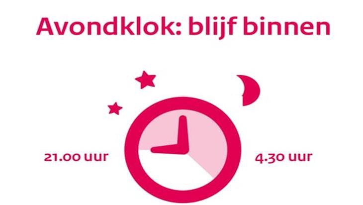 Avondklok-Overheid.nl_.jpg