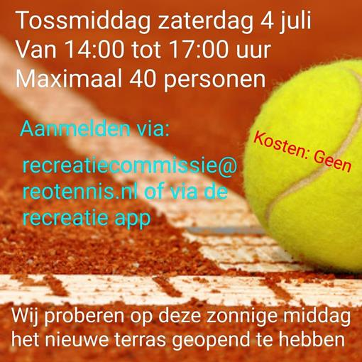 poster toss 040720.JPG