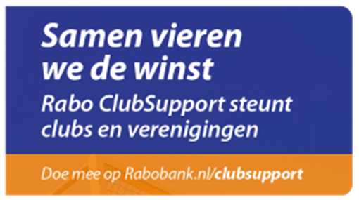 RaboClubsupport.png