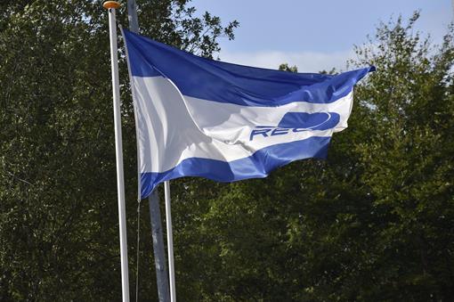 NRT 2019 vlag REO.jpg