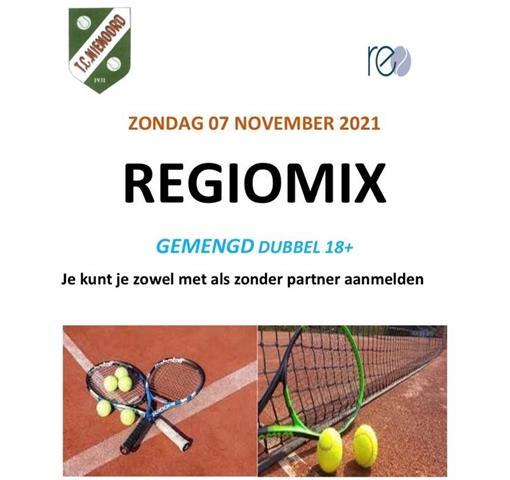 regiomix 2021.jpg