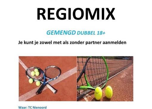 regiomix 2021 met tekst (2).jpg