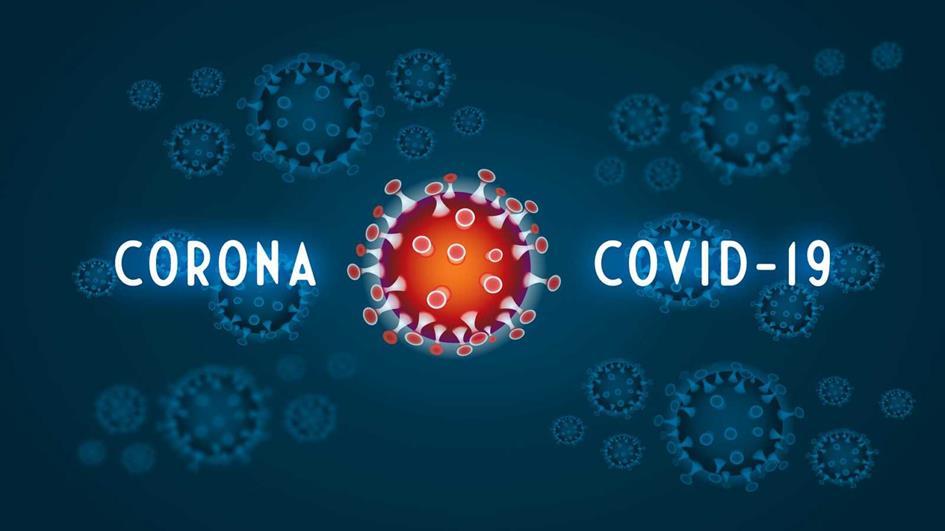 corona-4943044_1920-1600x900.jpg