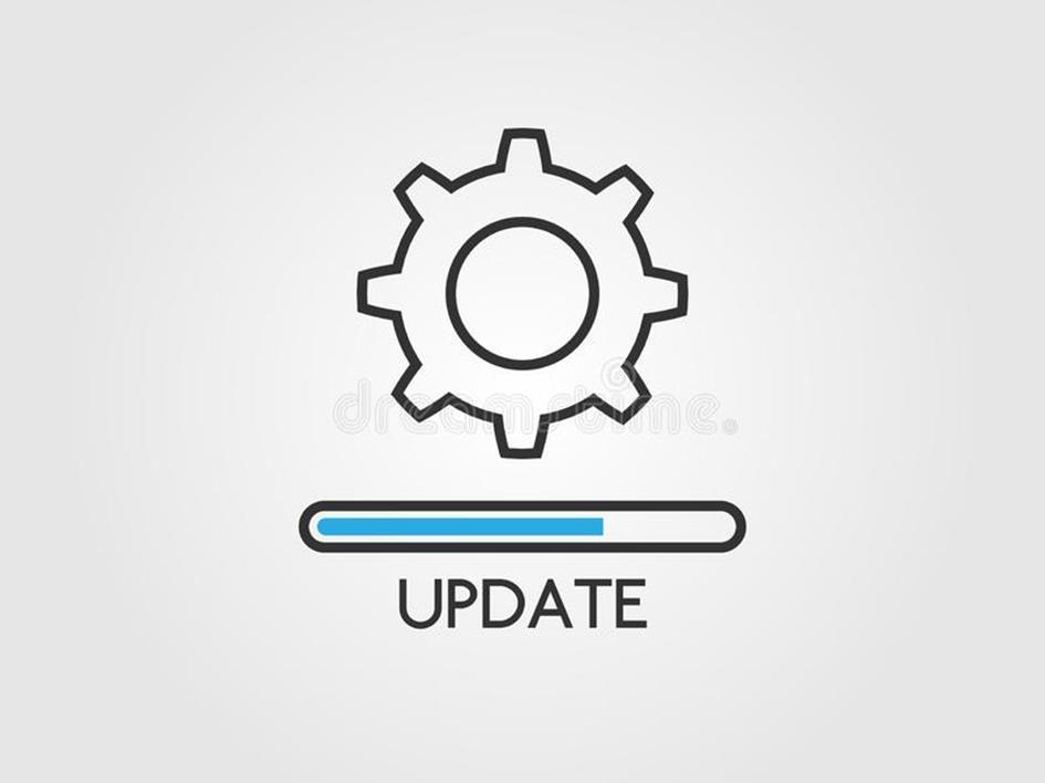 het-concept-van-de-updatesoftware-pictogram-verbeteringssysteem-toepassingsstatus-en-lading-vooruitgangsbar-vlakke-stijl-145056981.jpg