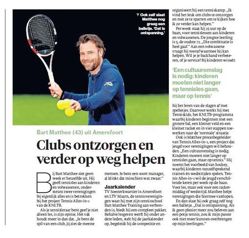 Tennisspecial 2021.jpg
