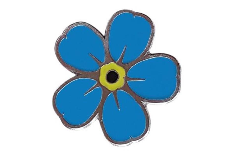 bloem-600x400_0.jpg