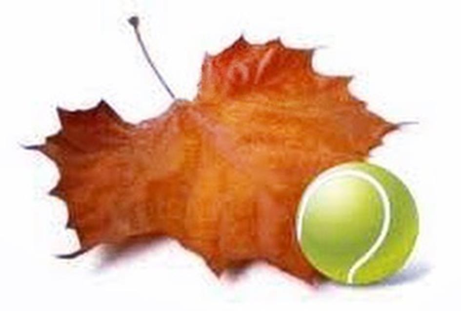 herfst tennis.jpg