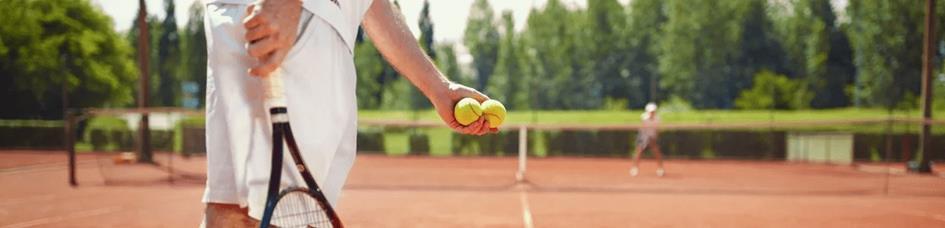 Tennistraining (4).jpg