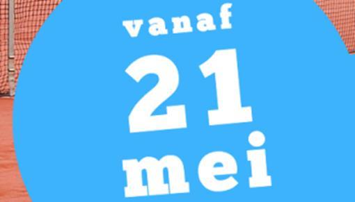 21mei.jpg