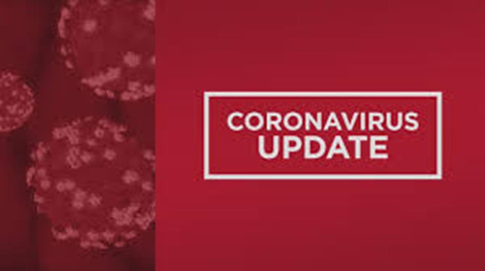 coronavirusupdate-1.jpg