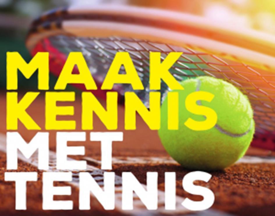 80_maak_kennis_met_tennis_1.jpg