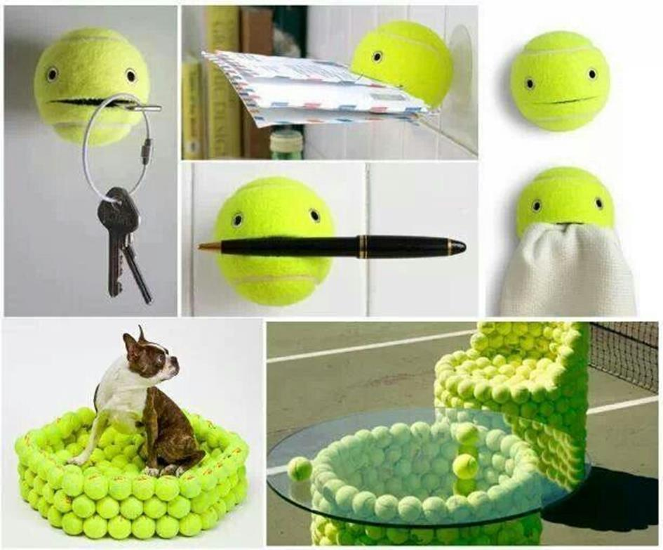 oude tennisballen idee.jpg