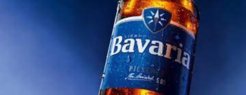 Bavaria open 3.jpg