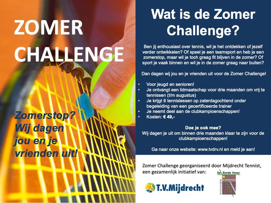 Zomer challenge.jpg
